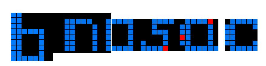 BNOSAC Open Source